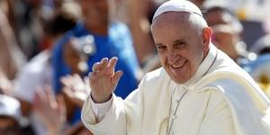 Papa-Francisco-sorprende-a-líderes-mundiales-con-una-charla-TED